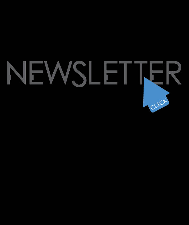 Μοντερνος σχεδιασμος Newsletter